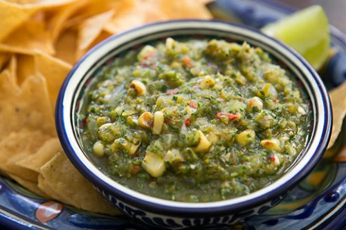 cactus-corn-salsa-a