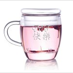 engraved-glass-tea-mug_LRG