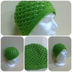 granny_hat_medium2