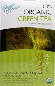 Prince-of-Peace-Organic-Green-Tea-039278132007