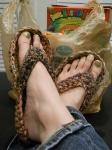 shoe1_medium2