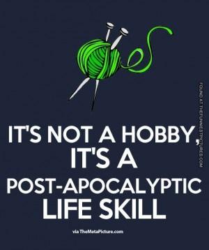 Yarn-Meme-Post-Apocalyptic