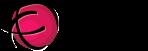 ravelry-logo-81r