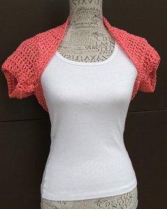https://www.etsy.com/listing/151482136/salmon-shrug-crochet-pink-shrug-made-by?ref=related-7