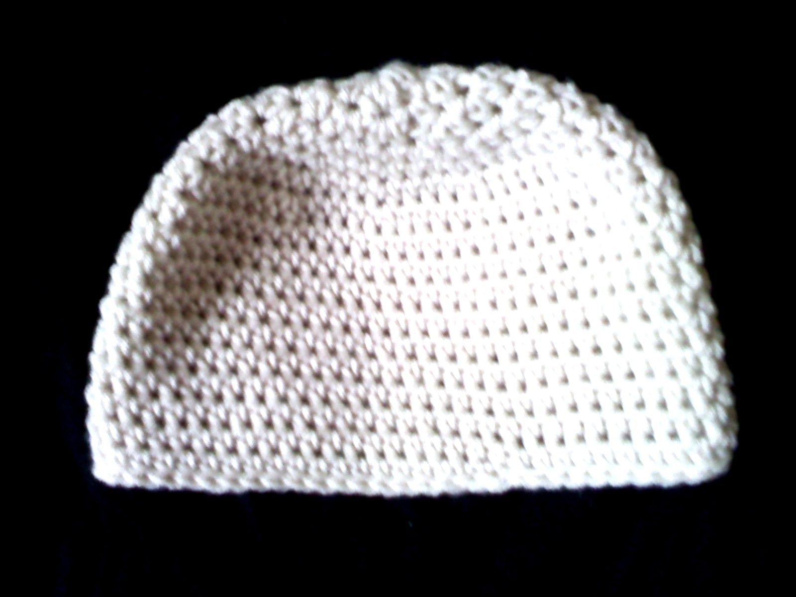 Help Crochet Chemo Caps – Joyful In Tribulation 4b8afb69feb