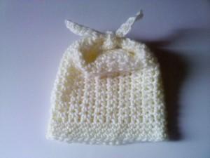 Bundle of Joy Hat 4