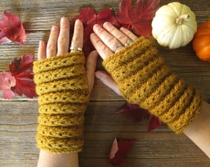 donalda_gilchrist_mitts_017a_small2