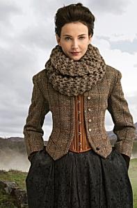 l50114k-knita