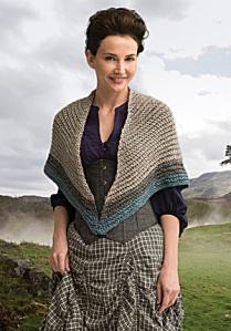 l50116k-crocheta