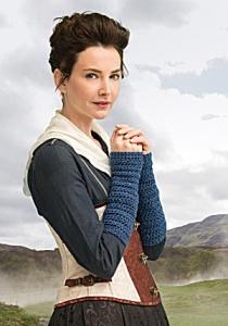 l50123k-crocheta
