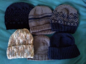 jit mens knit hats