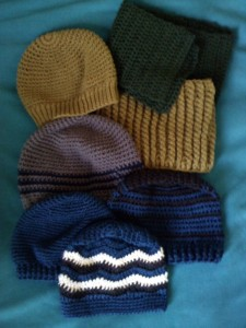 jit-scarf-cowl-and-crocheted-hats