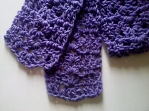 comfort scarf-3