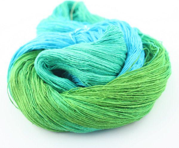 earthy yarn