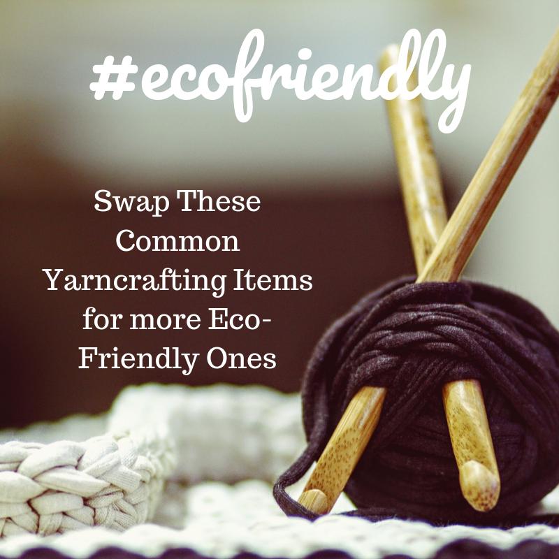#ecofriendly swaps.png